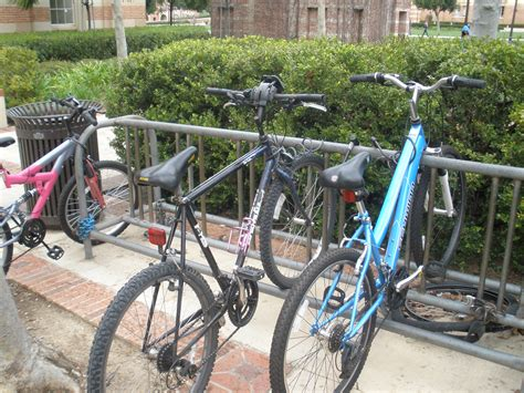 How Much Is A Bike Rack For A Car by This Bike Sextuple Parking Rebrn