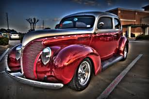 38 ford coupe flickr photo