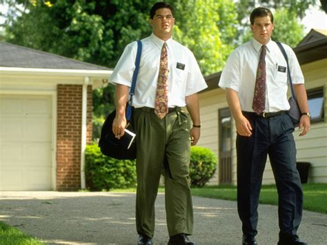 lds filmmovies by latter day saintslds videosutah paid parental leave dress code changes coming for mormon