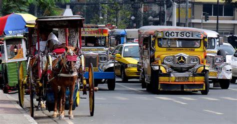jeepney philippines image gallery manila jeepney