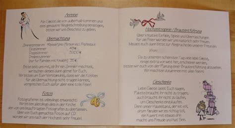 Text Einladung Hochzeit by Einladungskarten Hochzeit Text Geld Einladungskarte Drucken