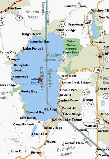 north lake tahoe ski boat rentals lake tahoe boat and jet ski rental vacations california