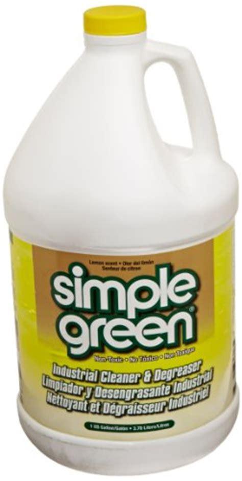 track amazon price   simple green