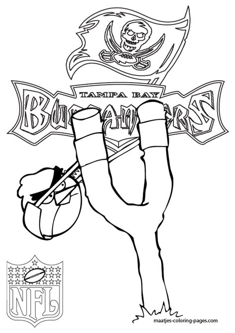 pin buccaneers coloring pages on pinterest