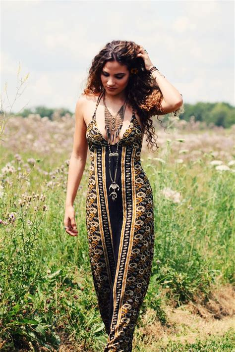 best 25 earthy style ideas on pinterest earthy outfits artist fashion and earthy fashion