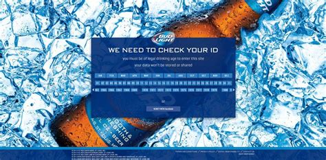 Bud Light Sweepstakes 2014 - bud light whatever usa video contest