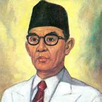 biodata ir soekarno bahasa jawa biografi tokoh tokoh pahlawan indonesia ariefrafandi