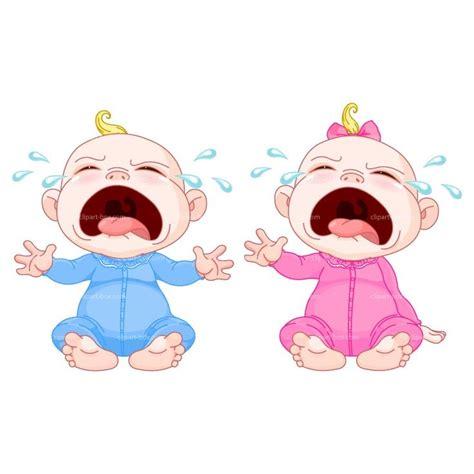 niños riendo imagenes cry baby clipart collection 63