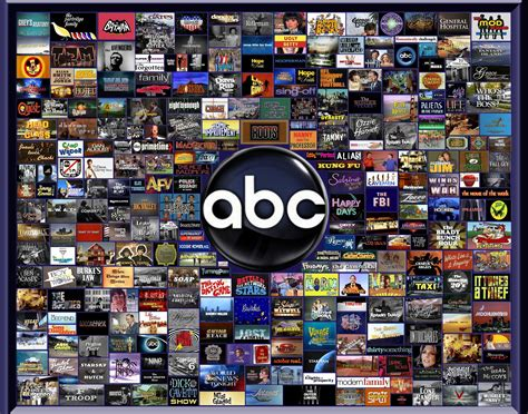 abc show television images abc television the years wallpaper photos 22493884