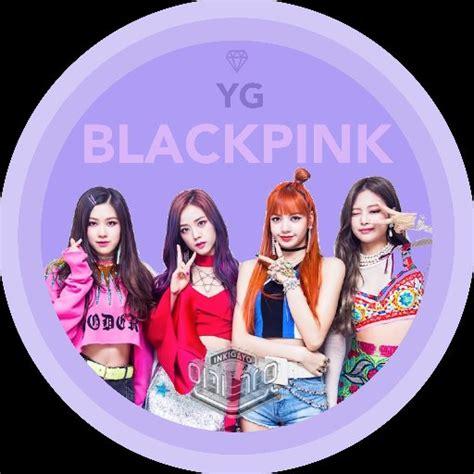 blackpink versi indonesia blackpink comeback square up 블랙핑크 yg blackpink twitter
