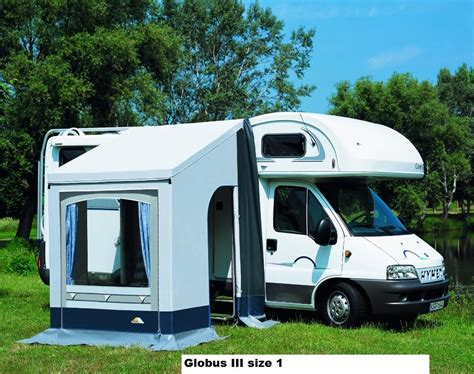 motorhome awning fitting motorhome awning fitting 28 images motorhome awning