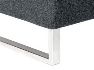u sit pied de meuble by johanson design design