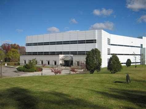 International House Of Inc by Telehouse International Corporation Of America Staten