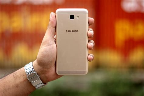 Cover Samsung Galaxy J5 Dompet Sarung Galaxy J5 view samsung galaxy j5 prime white gold newest model specifications cek harga harga