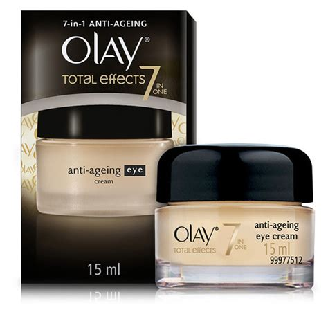 Olay Total Effect 7 In 1 Eye top 5 eye brands in india 2016 2017 best eye