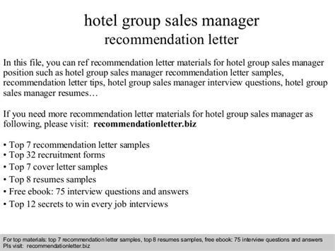 Guarantee Letter Sle For Hotel Guarantee Letter Images Frompo