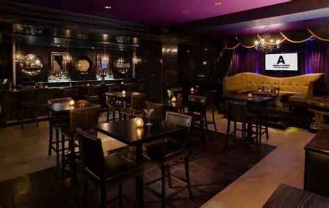 best hotel bars in chicago 171 cbs chicago