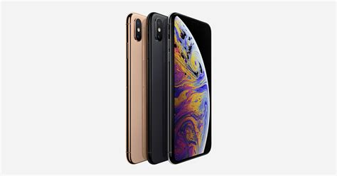 1 iphone xs preorder the iphone xs or shop 15 of the weekend s best tech deals wired