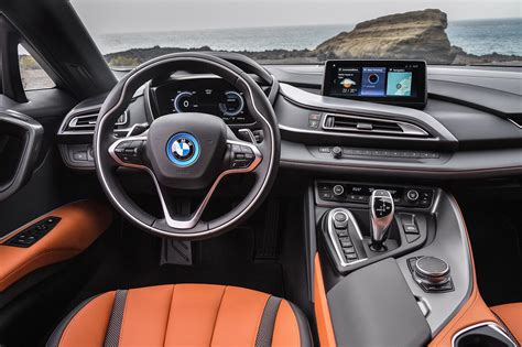 coupe price new 2018 bmw i8 coupe and roadster news specs photos uk