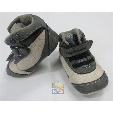 Guling Doraemon Jumbo By Rend Shop sepatu bayi baby millioner bmbk 368