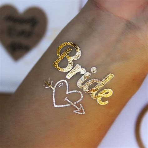 temporary tattoo apply 65 temporary fake tattoo designs and ideas try it once