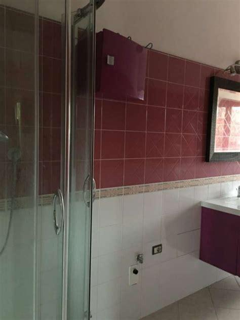 affitto appartamento a roma appartamenti in affitto a roma in zona tor monaca