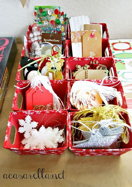 community activity christmas gift wrapping lilydale 121 best images about resident events on pinterest ra