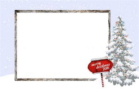 Christmas Tree Gif And Print Template Darkroom Templates Darkroom Booth Green Screen Templates