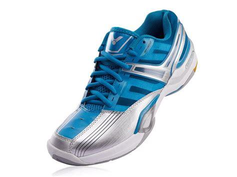 Victor Badminton Shoes A730 Ua 1 sh a850 footwear products victor badminton thailand