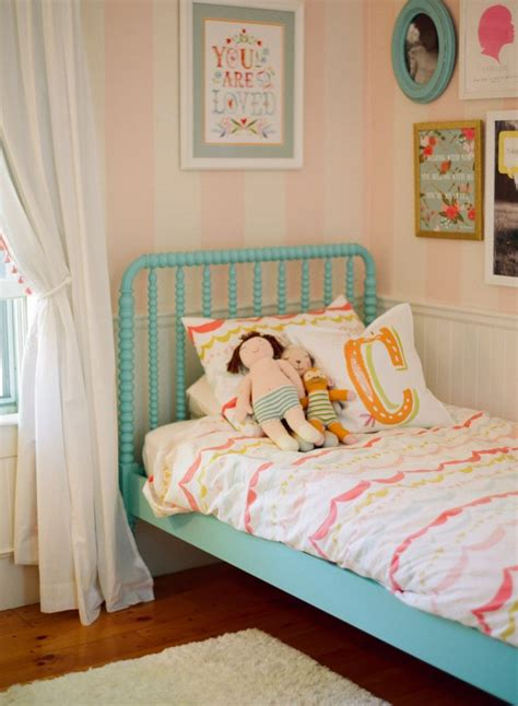 15 pink girl s bedroom 2014 inspire pink room designs ideas for girls international decoration girls bedroom kids bedrooms pink stripes loft studio