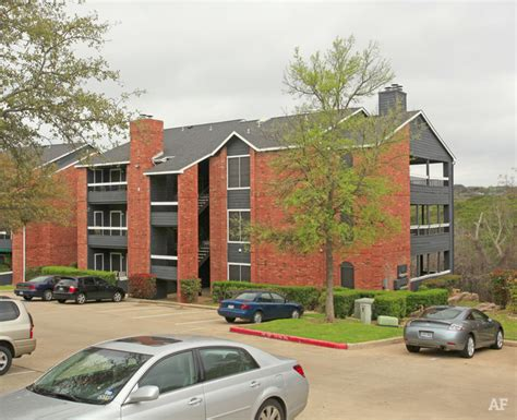 channings apartment homes tx apartment finder