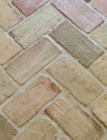 terracotta floor tile spanish style terracotta floor spanish style brick floor mediterranean
