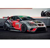 Seat Leon Cup Racer 2015 Wallpapers And HD Images  Car