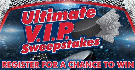 Menards Sweepstakes - menards ultimate v i p sweepstakes fox sports