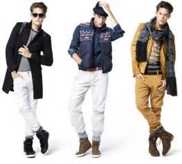 Mens fashion interesting aspects fashioning feathers