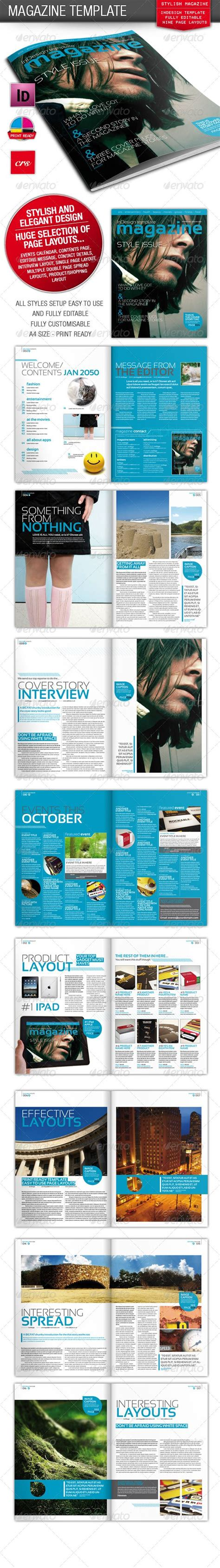 magazine layout generator 17 best images about yearbook ideas on pinterest