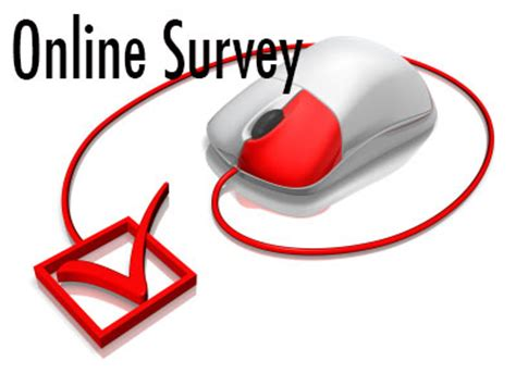 Take Online Survey - nage ems member action center