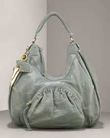 The Bryant Bag By Botkier by Boutique Botkier Bryant Shoulder Bag And Large Hobo