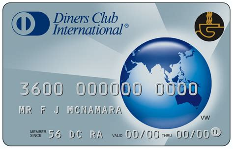 diners club charge card reviews productreview com au - Diners Club Gift Card