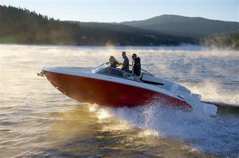 cobalt boats president 187 cobalt r5 runabout reawakening