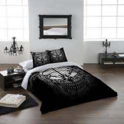 bedroom for sale 25 best ideas about gothic furniture on pinterest