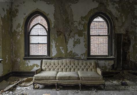 Lovely Buffalo Churches #8: Abandoned-Church-s.jpg