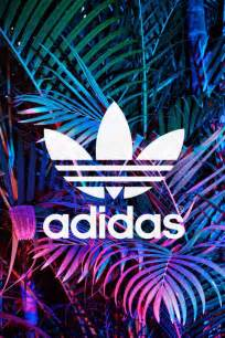 wallpaper iphone 5 adidas images
