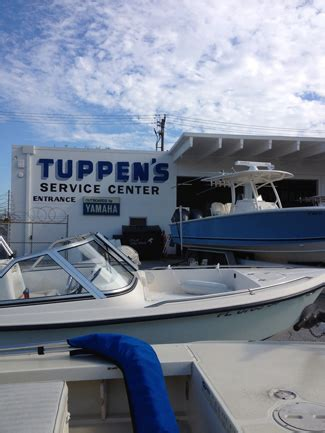 tuppens boat sales tuppens marine new and used boat sales palm beach county