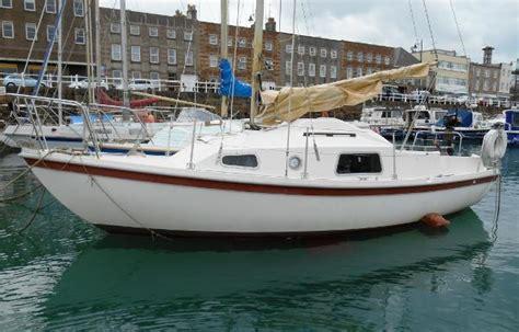 boat sales jersey channel islands 1981 macwester rowan crown channel islands uk jersey