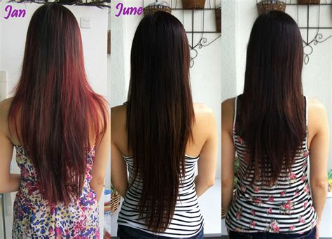 ladies hair u cut very beautiful quick hairstyles for long hair for girls