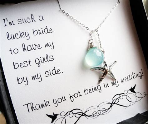 Gift Cards For Bridesmaids - best 25 wedding thank you gifts ideas on pinterest wedding favours thank you