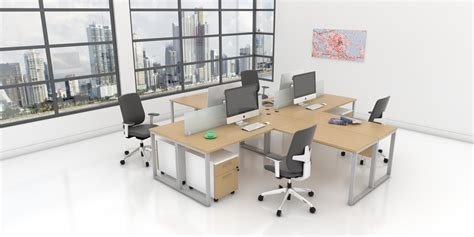 bench workstation modern bench workstations metal workstations and office