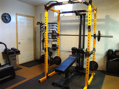 powertec power rack review cosmecol