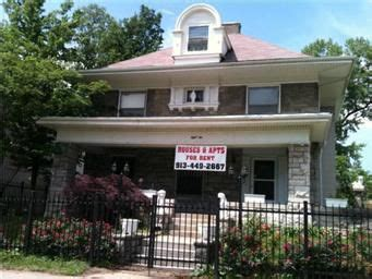 Kansas Property Records 810 Benton Blvd Kansas City Mo 64124 Property Records Search Realtor 174